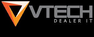 Logo-5000x2000