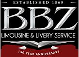 logo_BBZ_150yrs.png